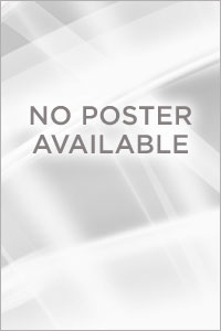 Беседы с Богом / Conversations with God